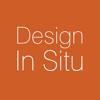 Design In Situ