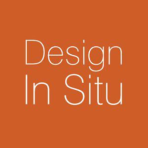 Profile picture for Design In Situ
