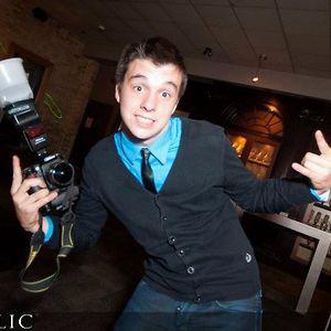 Profile picture for John Delaney