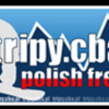 tripy.cba.pl