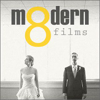 Modern 8 Films