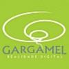 Marcos Gargamel