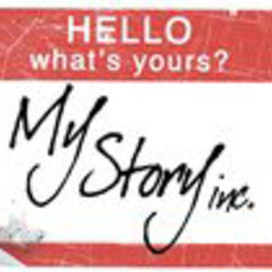 Profile picture for My Story, Inc.