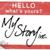 My Story, Inc.