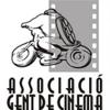Gent de Cinema