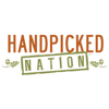 HandPicked Nation