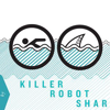 Killer Robot Shark