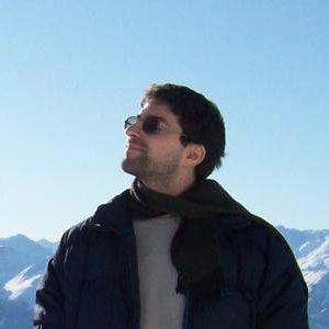 Profile picture for Kostis Kap