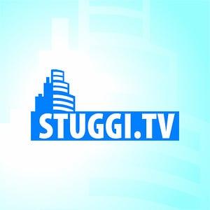 Profile picture for STUGGI.TV