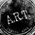 Art Room Talent