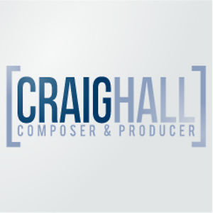 Profile picture for Craig Hall