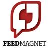 FeedMagnet
