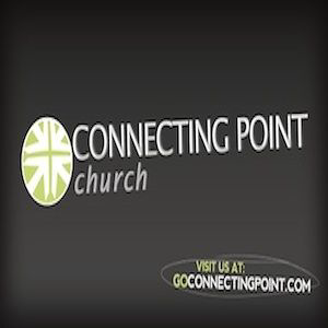 Profile picture for Connecting Point Church