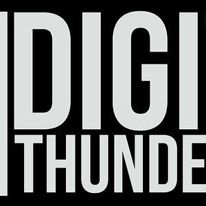 Profile picture for DIGITAL THUNDERDOME
