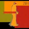 SONANDOANDO