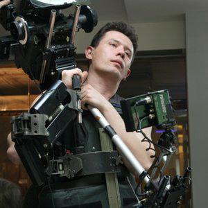 Profile picture for Max Gutsu