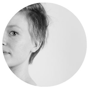Profile picture for Fenja Heijkenskjöld
