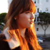 Hailey Yoon