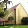 Forest Lake Church