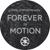 Forever In Motion Films