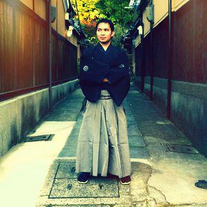 Profile picture for Bryan Veloso