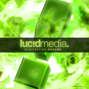 Profile picture for Lucid Media