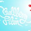 Rollbergfilm