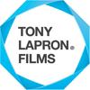 Tony LaPron