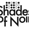 ShadesofNoir