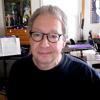 Robert Specht