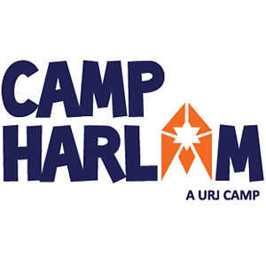Profile picture for URJ Camp Harlam