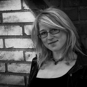 Profile picture for Stefanie Blatt
