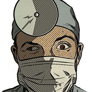 Profile picture for headmirror.com