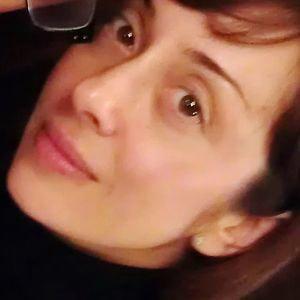 Profile picture for Esther Pérez