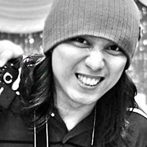 Profile picture for Louie Sagabaen
