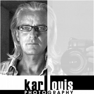 Profile picture for karl louis