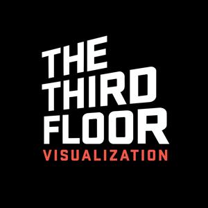 The Third Floor on Vimeo