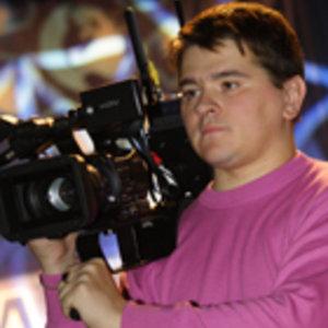 Profile picture for Anton Mikhalev