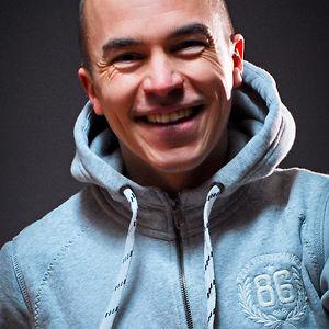 Profile picture for Ørjan Bertelsen