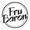 Fru Baron AS