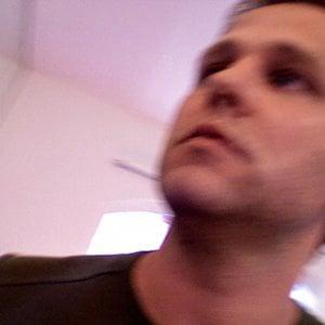 Profile picture for Philipp Zünd - 313958_300x300