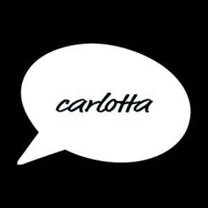Profile picture for carlottag