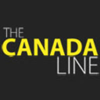 The Canada Line