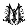 marzini