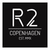 R2 Copenhagen