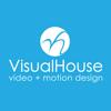VisualHouse