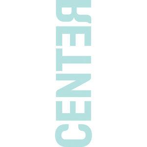 Profile picture for CENTER