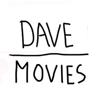 Dave Hakkens