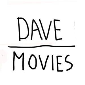 Profile picture for Dave Hakkens