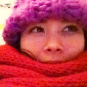 Profile picture for AudreyGiacomini